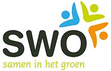SWO Groen